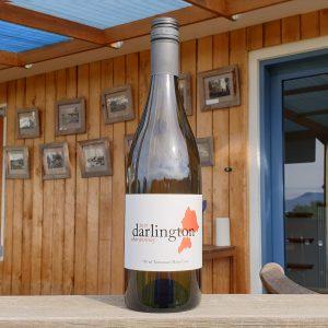 Product image of bottle of 2019 Chardonnay