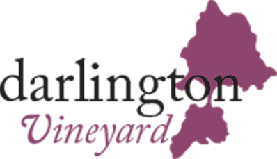 Darlington Vineyard