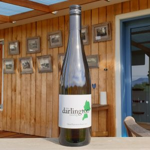 Product image of 2020 Riesling